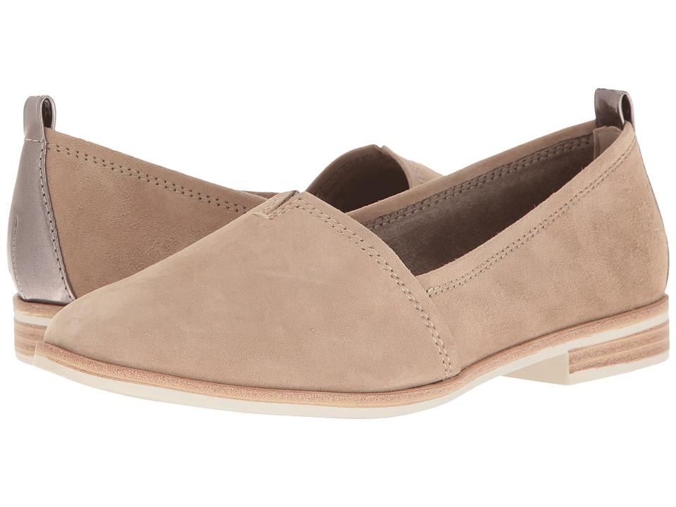 Tamaris - Pistil-1T 1-24205-28 (Antelope) Women's Shoes
