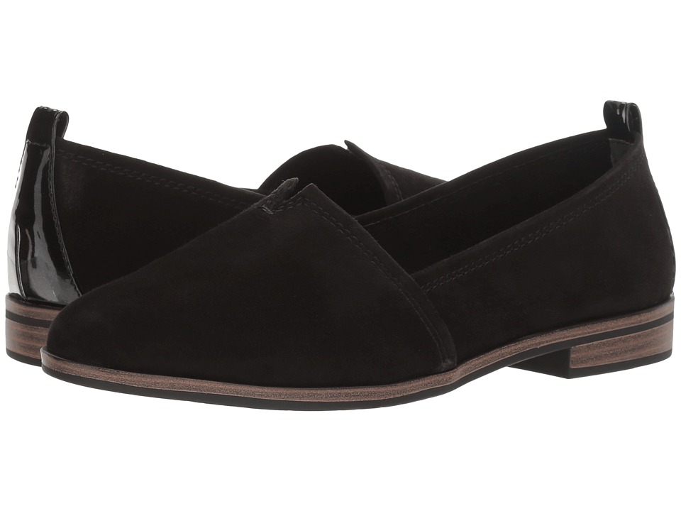 Tamaris Pistil-1T 1-24205-28 (Black) Women