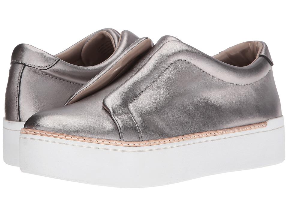 M4D3 - Super (Gunmetal) Women's Shoes