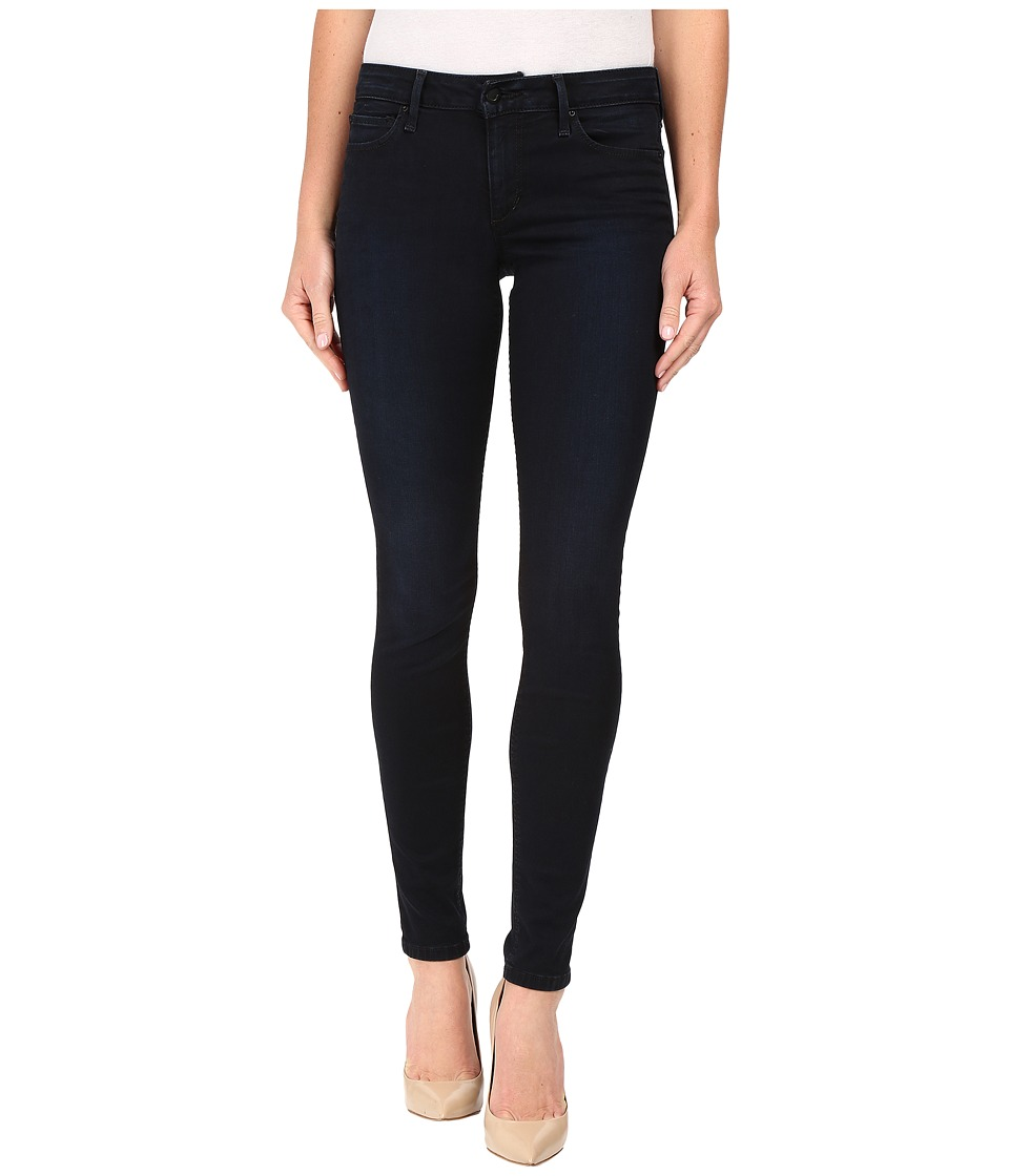 Joe's Jeans - Honey Skinny in Roslie (Roslie) Women's Jeans