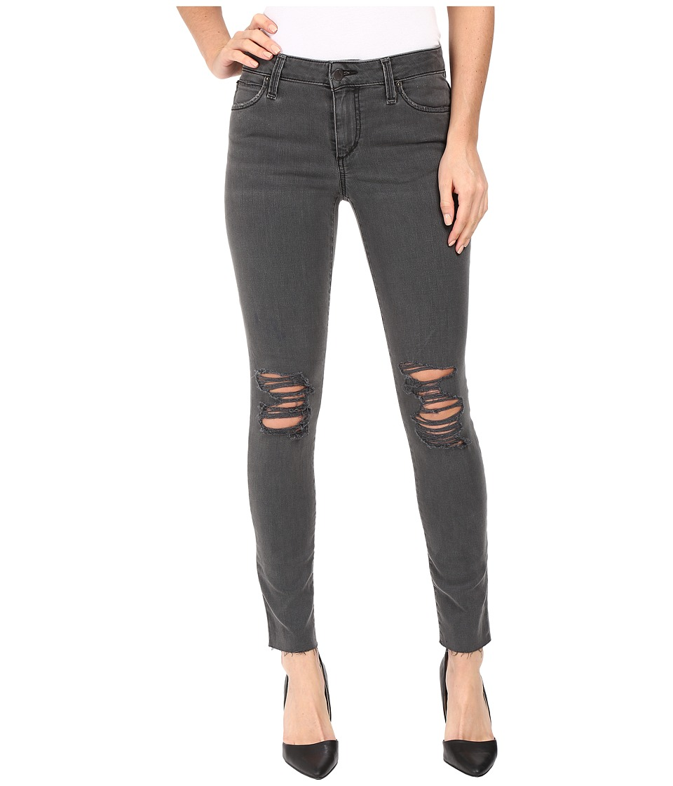 Joe's Jeans - Icon Ankle in Darcia (Darcia) Women's Jeans