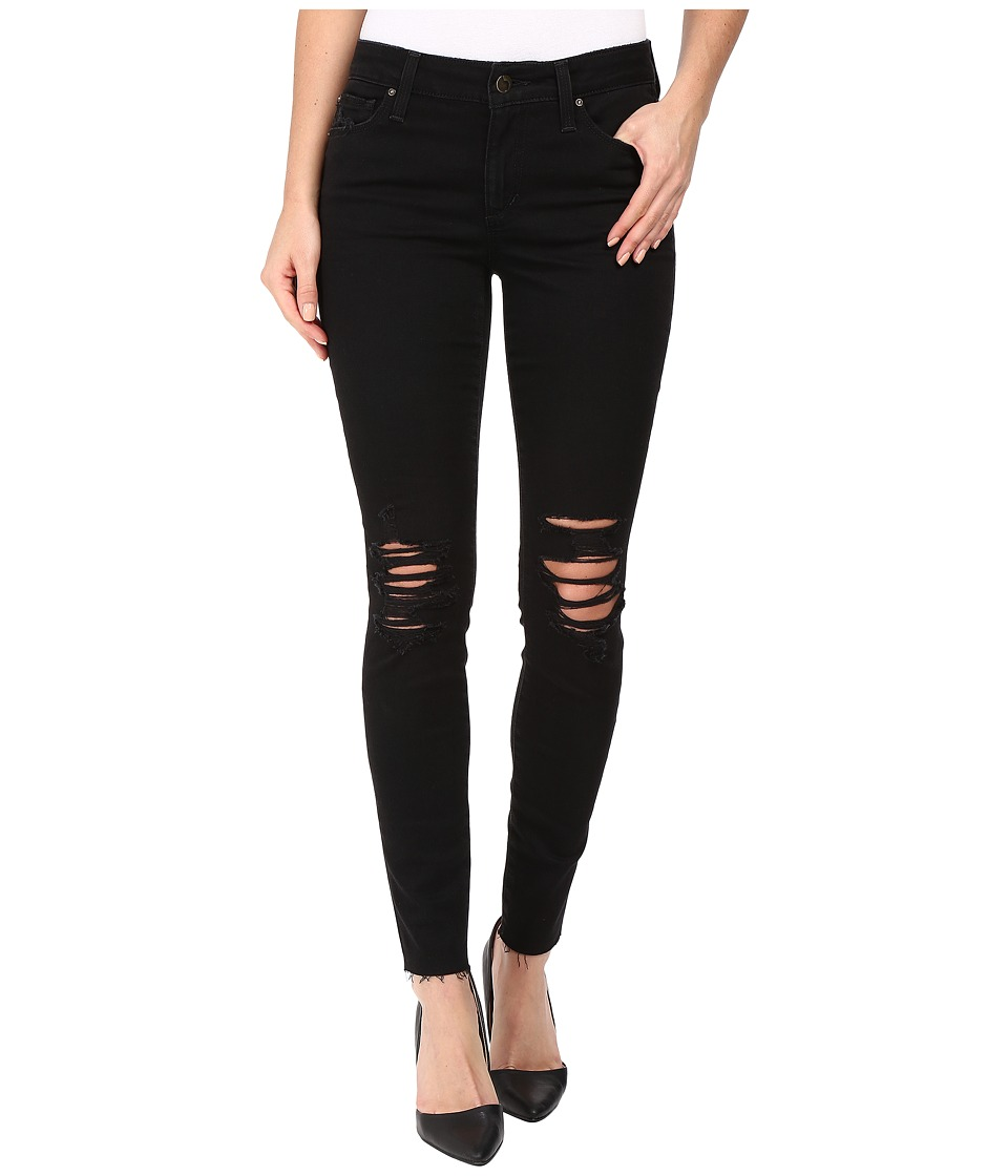 Joe's Jeans - Icon Ankle in Astrid (Astrid) Women's Jeans