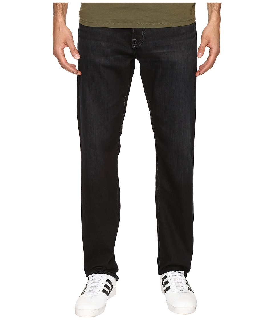 AG Adriano Goldschmied - Graduate Tailored Leg Jeans in Stabilized (Stabilized) Men's Jeans