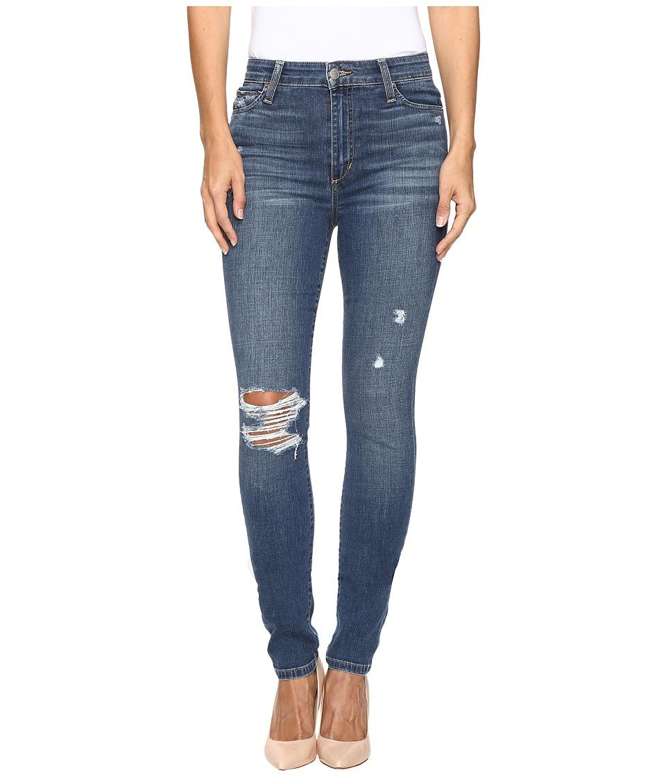 Joe's Jeans - Charlie Skinny in Tinley (Tinley) Women's Jeans
