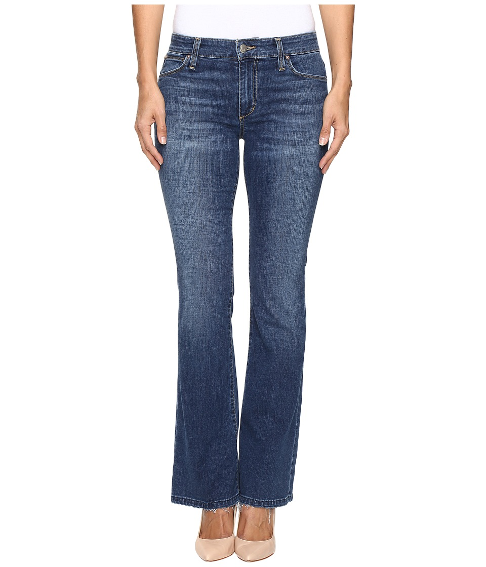 Joe's Jeans - Provocateur Bootcut in Breanna (Breanna) Women's Jeans