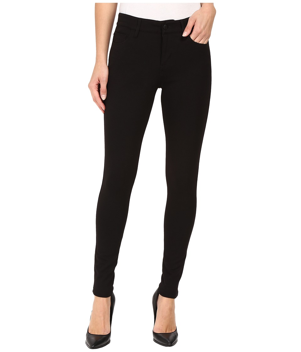 Joe's Jeans - Icon Ankle in Cara (Cara) Women's Jeans