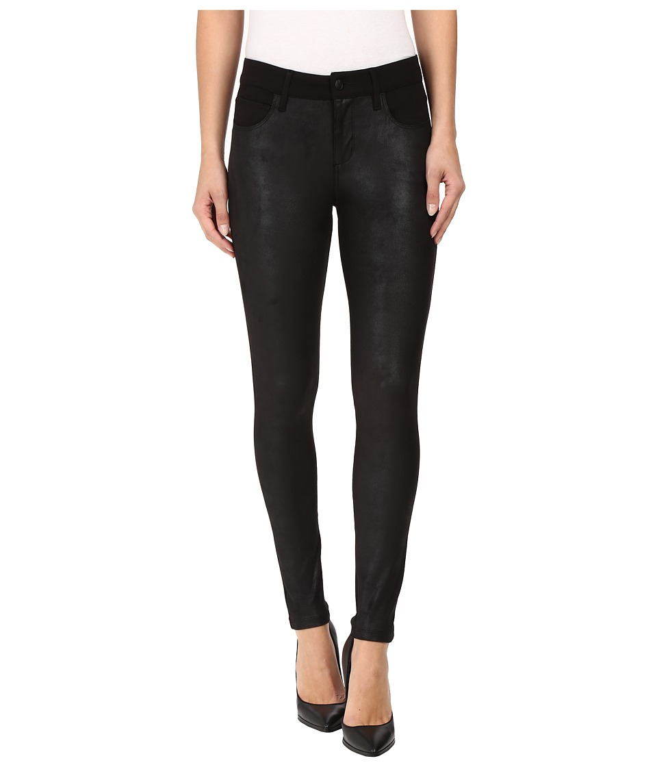 Joe's Jeans - Icon Ankle in Lixy (Lixy) Women's Jeans
