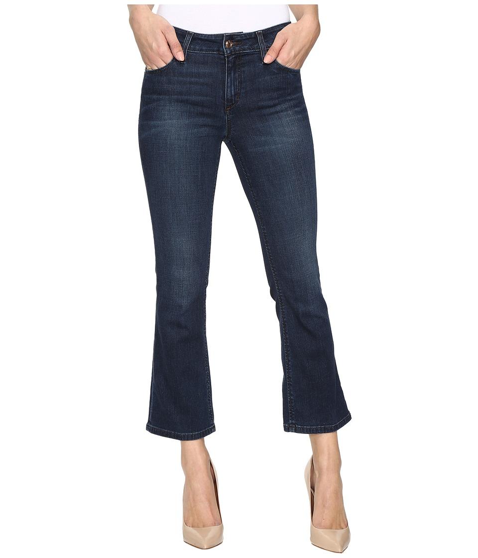 Joe's Jeans - The Olivia in Joslyn (Joslyn) Women's Jeans