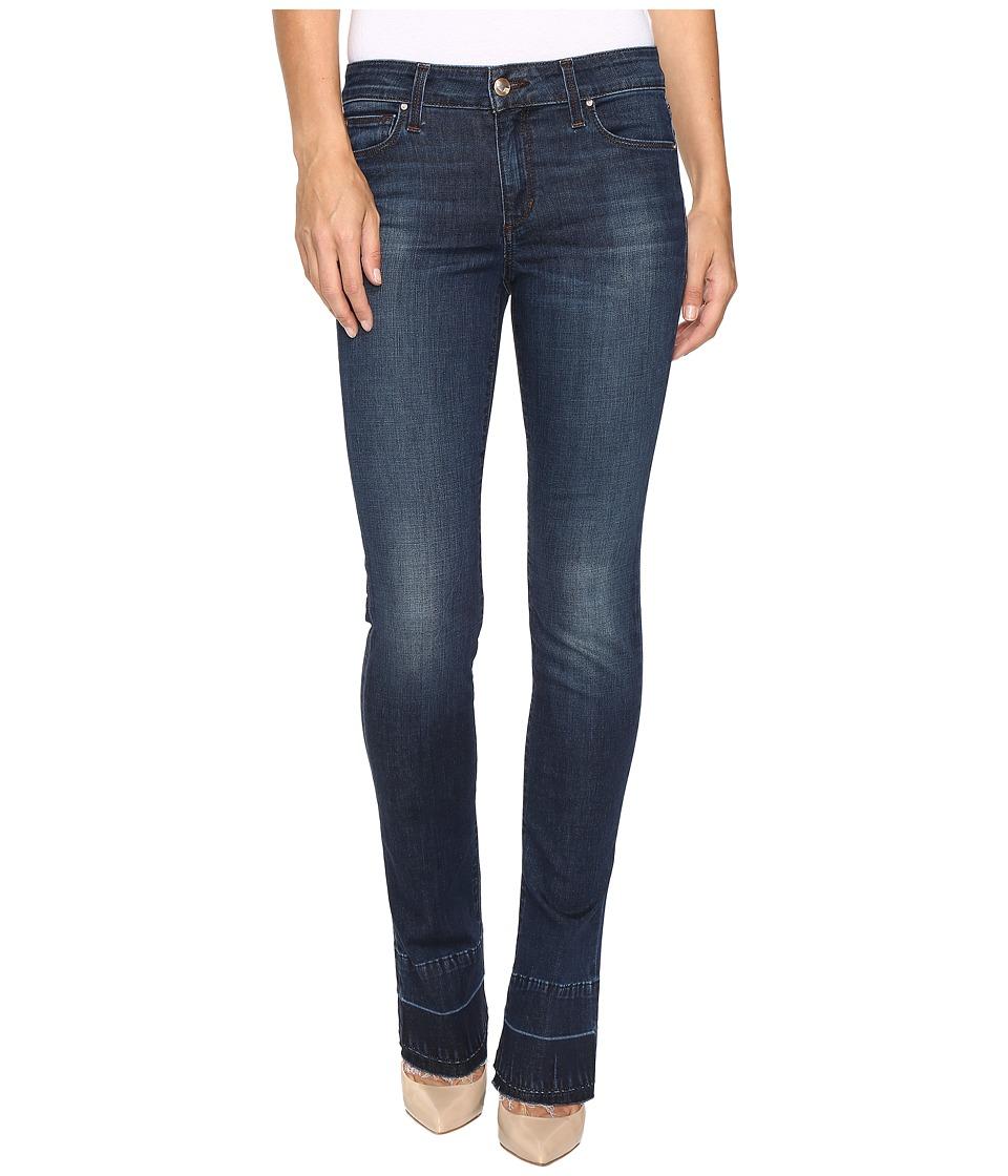 Joe's Jeans - Microflare in Joslyn (Joslyn) Women's Jeans