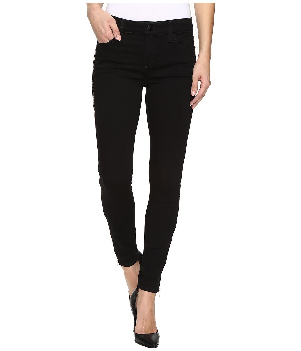 Joe's Jeans - Icon Ankle in Raya (Raya) Women's Jeans