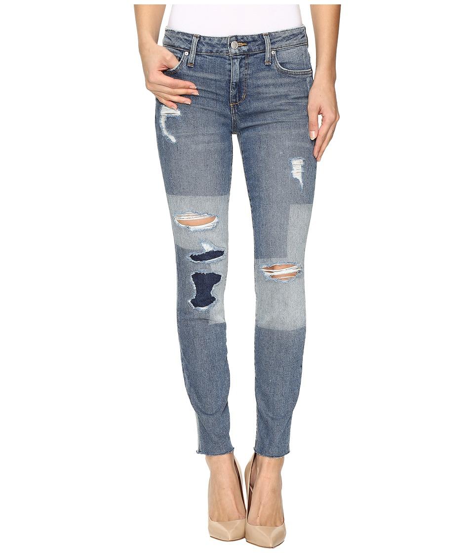 Joe's Jeans - Icon Ankle in Joon (Joon) Women's Jeans