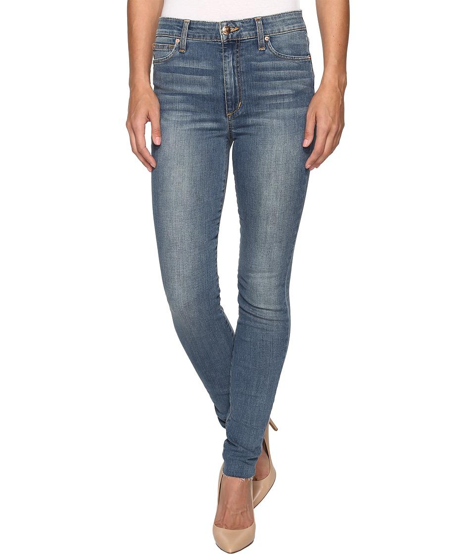 Joe's Jeans - Charlie Skinny in Vani (Vani) Women's Jeans