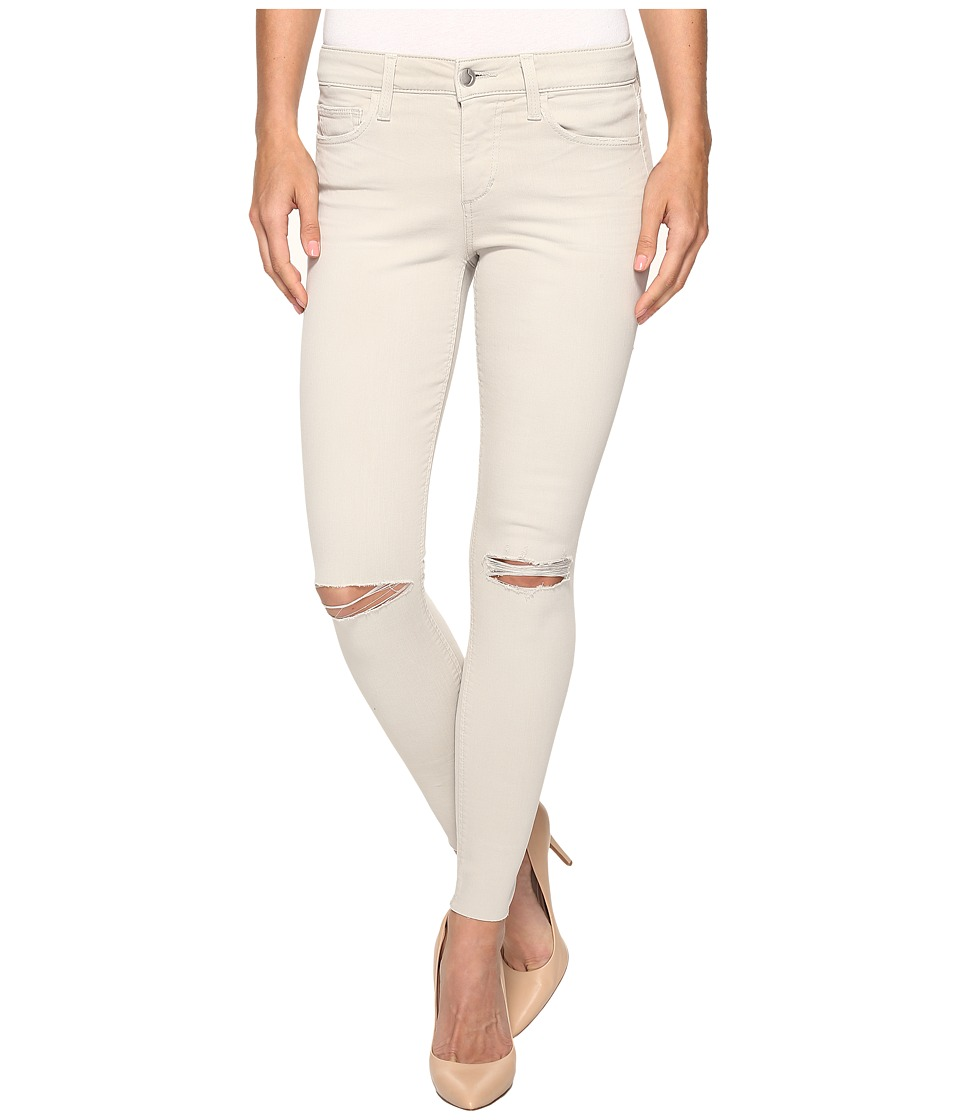 Joe's Jeans - Icon Ankle in Stone (Stone) Women's Jeans