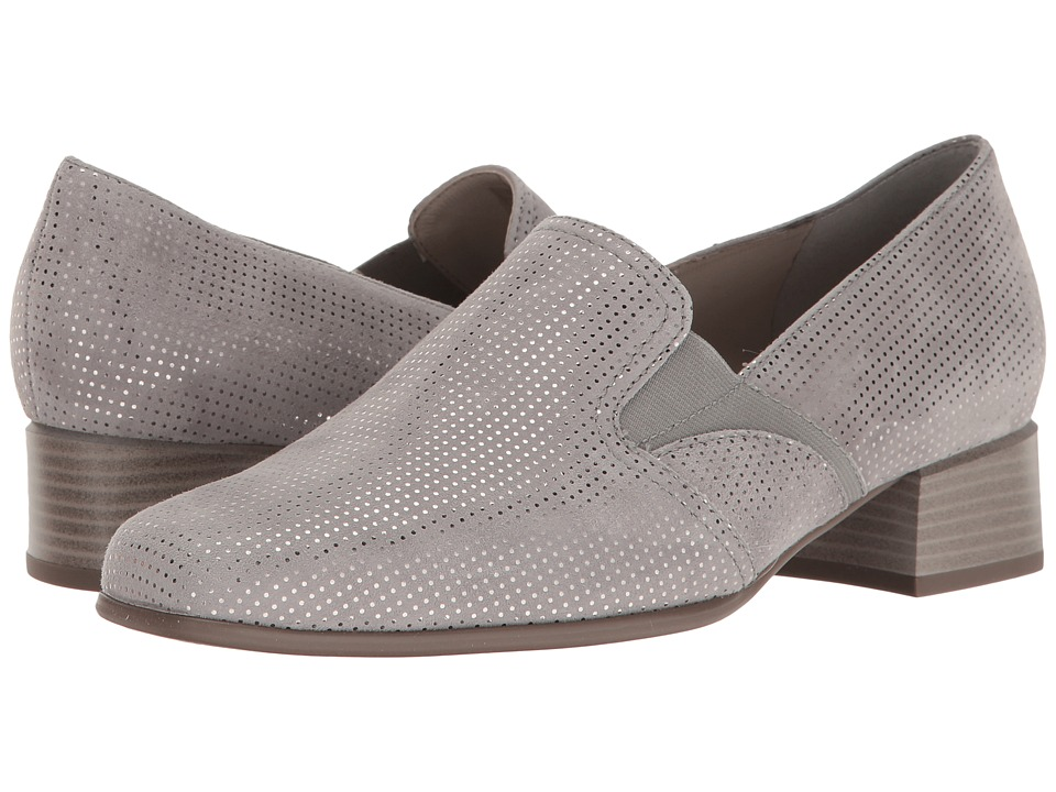 ara - Grace (Rauch) Women's Shoes