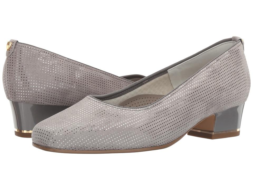ara - Gada (Rauch Puntikid) Women's 1-2 inch heel Shoes