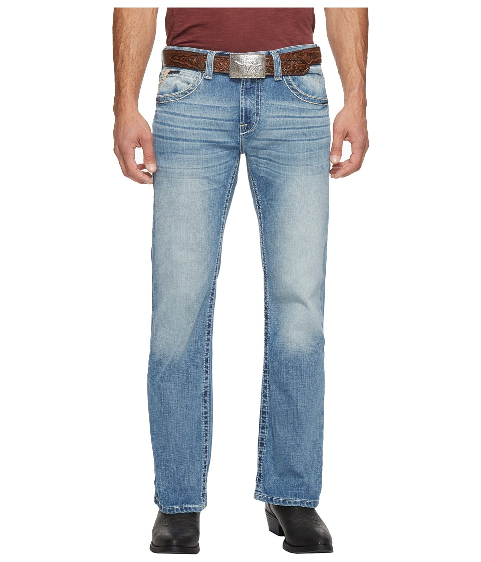 Ariat - M7 Wyatt (Shasta) Men's Jeans