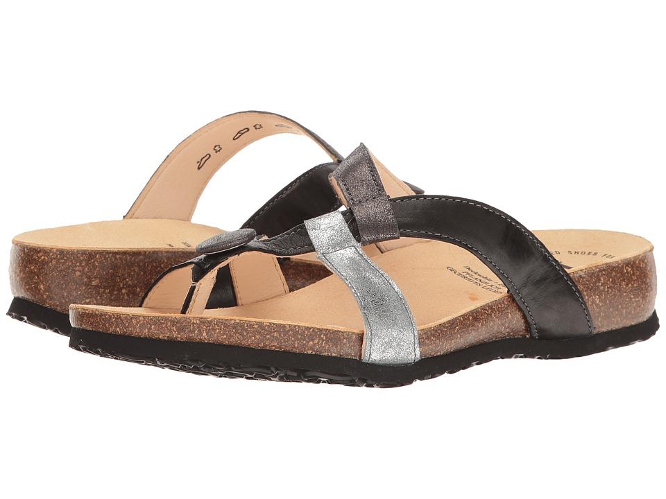 Think! - Julia - 80334 (Sz/Kombi) Women's Sandals