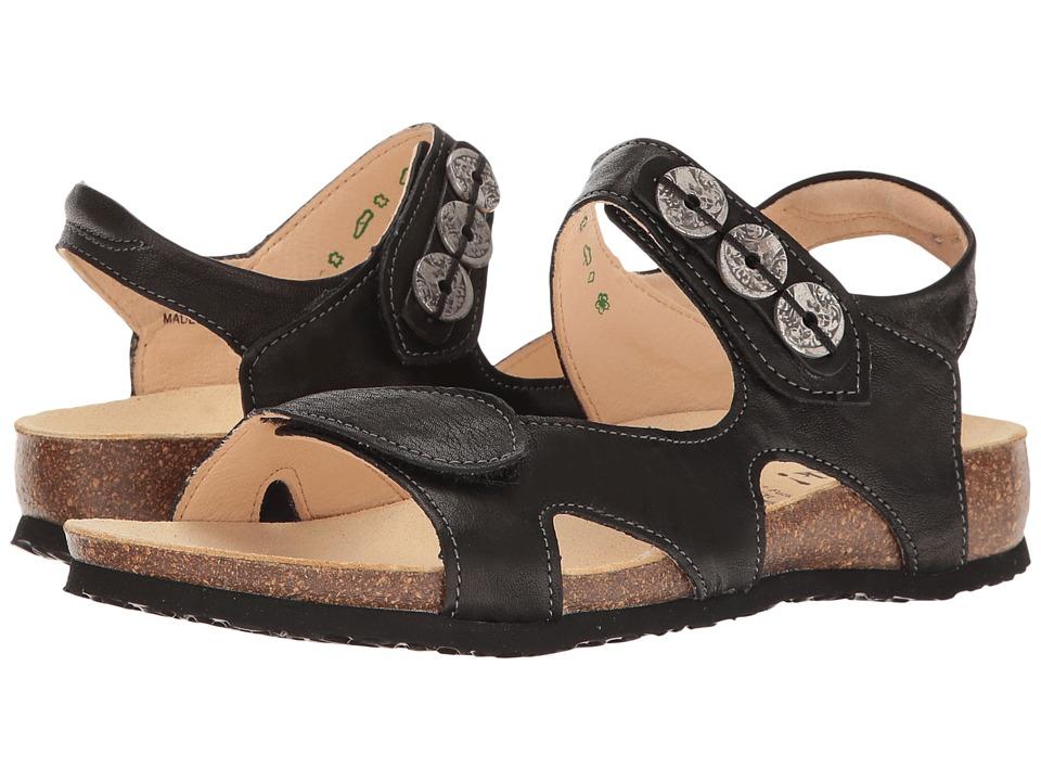 Think! - Julia - 80348 (Sz/Kombi) Women's Sandals
