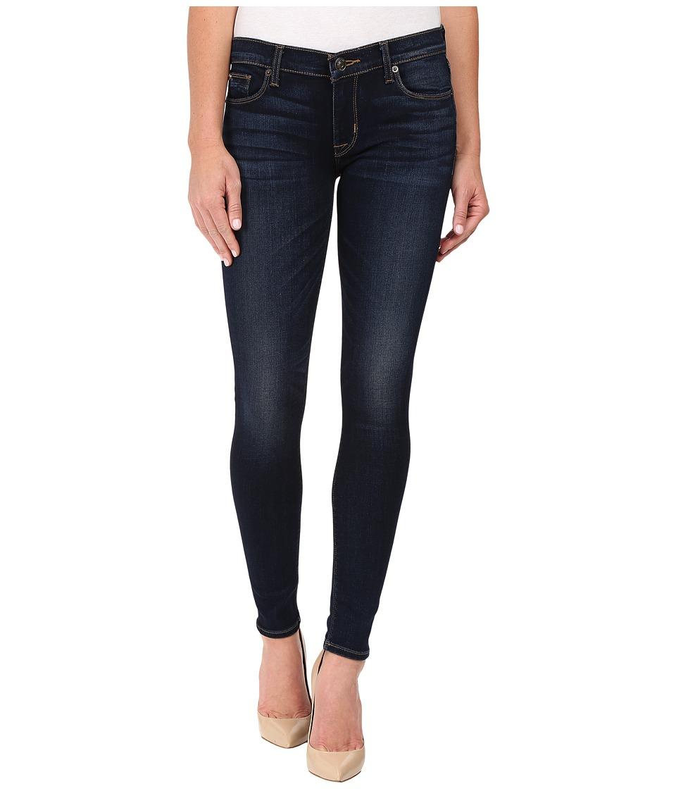 Hudson - Krista Super Skinny in Calvary (Calvary) Women's Jeans