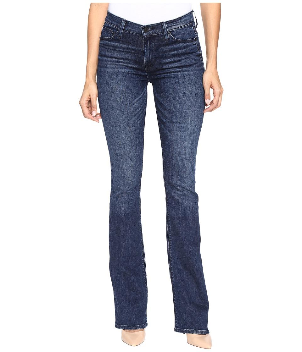 Hudson - Love Mid-Rise Bootcut in Moonshine (Moonshine) Women's Jeans