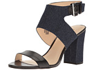 Nine West Brynlee 2