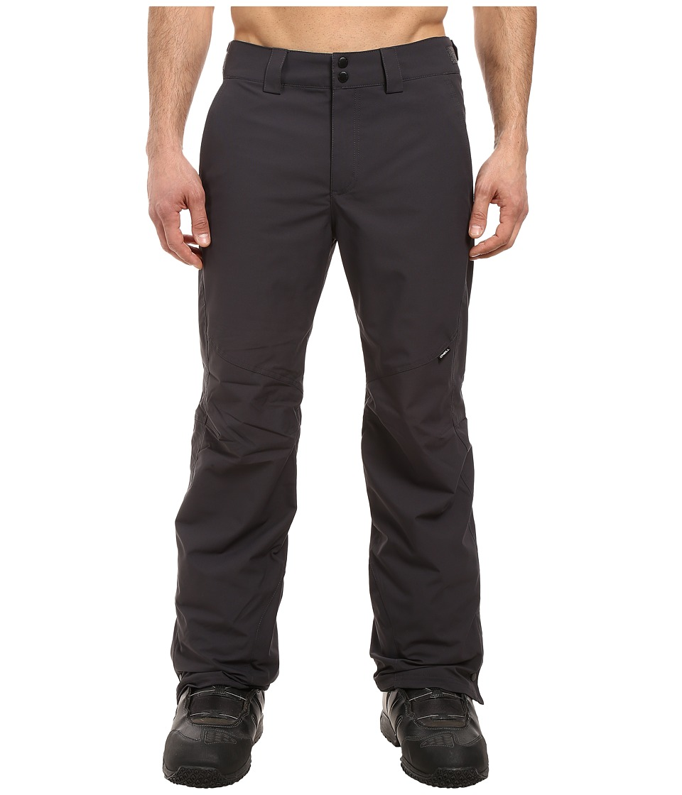 O'Neill - Hammer Pants in Granite (Granite) Men's Jeans