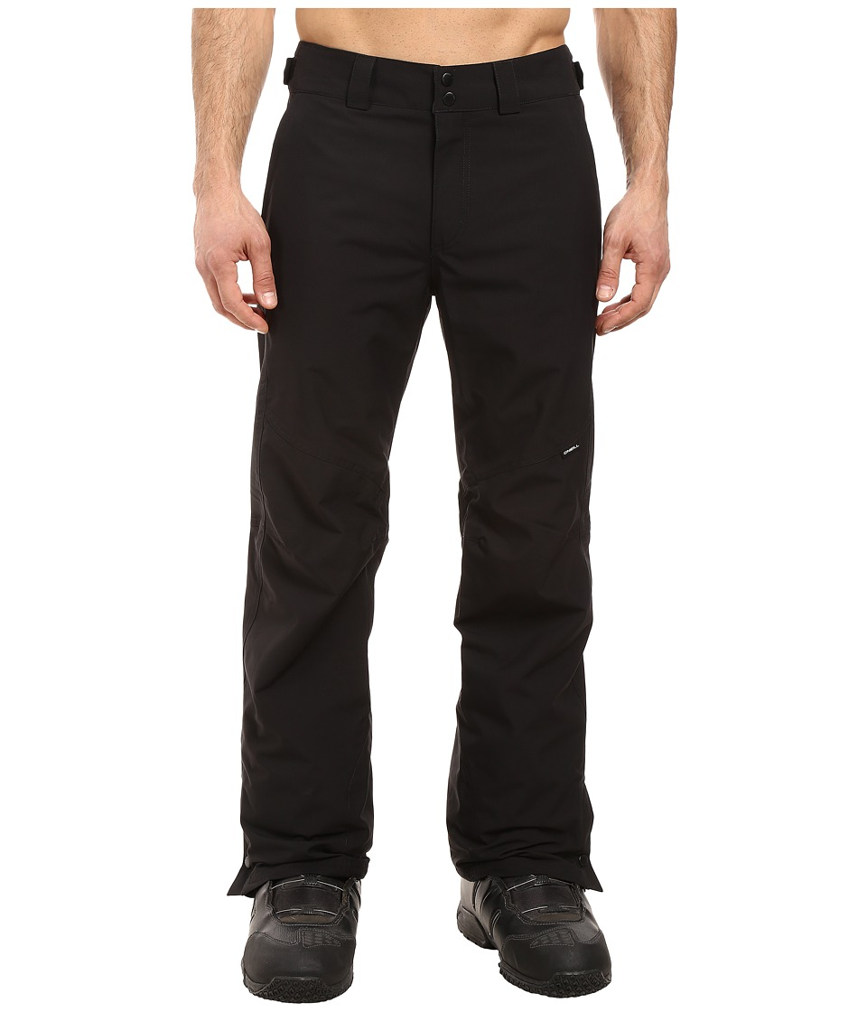 O'Neill - Hammer Pants in Black Out (Black Out) Men's Jeans
