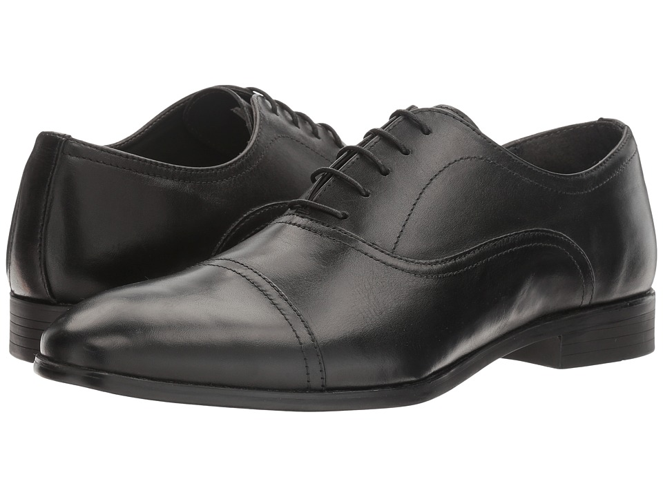 Steve Madden Othos (Black) Men