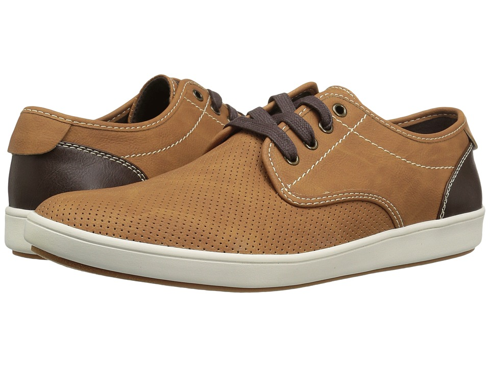 Steve Madden Fokus (Tan) Men