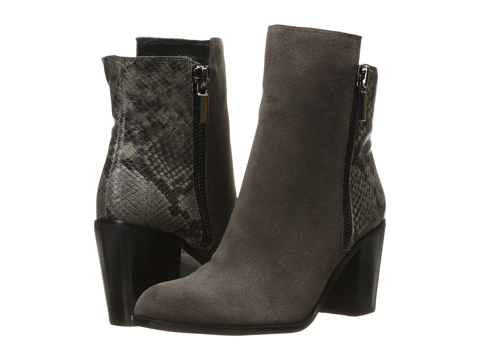 Kenneth Cole New York - Ingrid (Grey Multi) Women's Boots