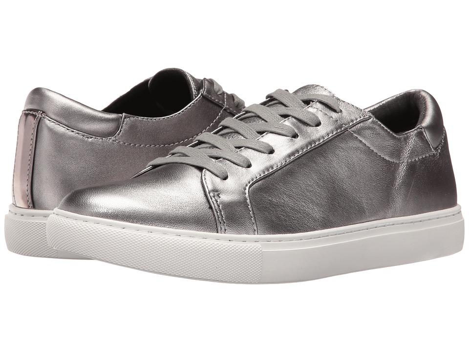 New York City Walking Shoes Men S Professional