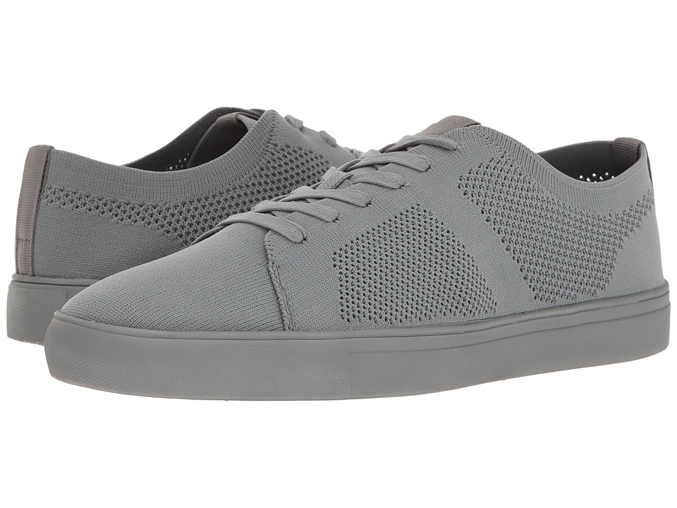 Steve Madden Wexler (Grey) Men