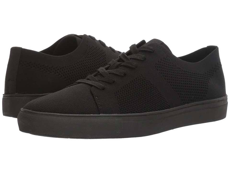 Steve Madden Wexler (Black) Men