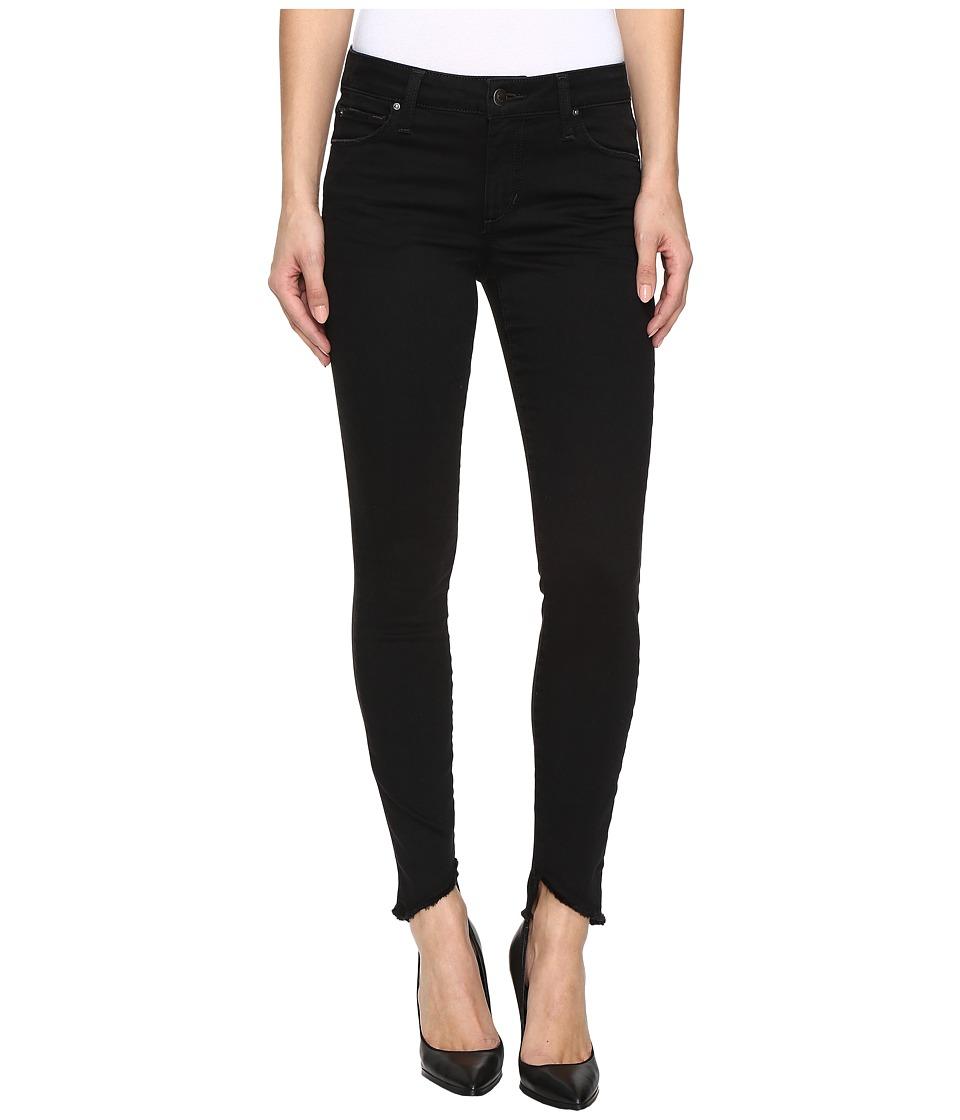 Joe's Jeans - Blondie Ankle in Caressa (Caressa) Women's Jeans