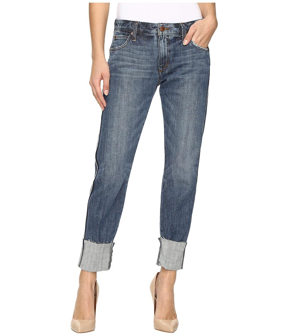 Joe's Jeans - Billie Ankle in Lyen (Lyen) Women's Jeans