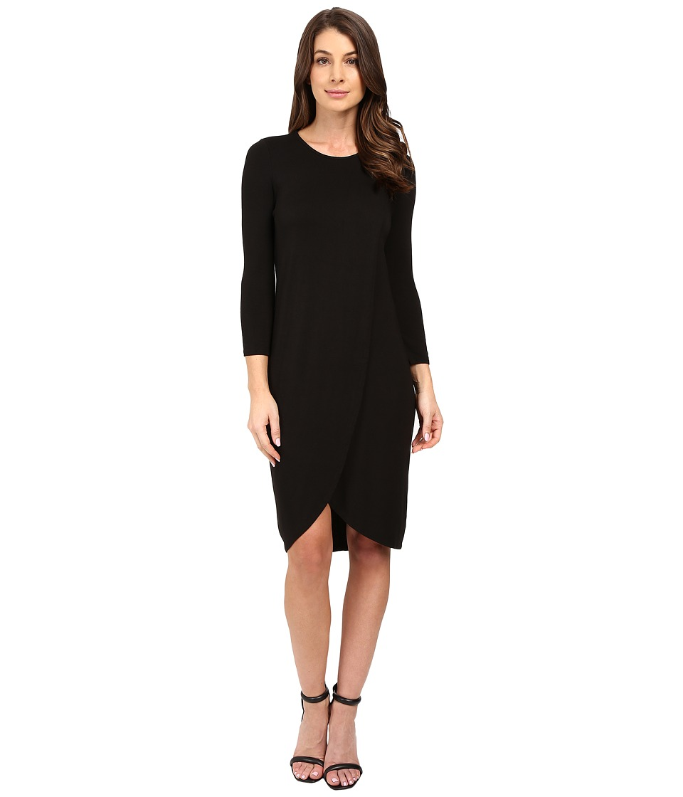 LAmade Cala Dress (Black) Women