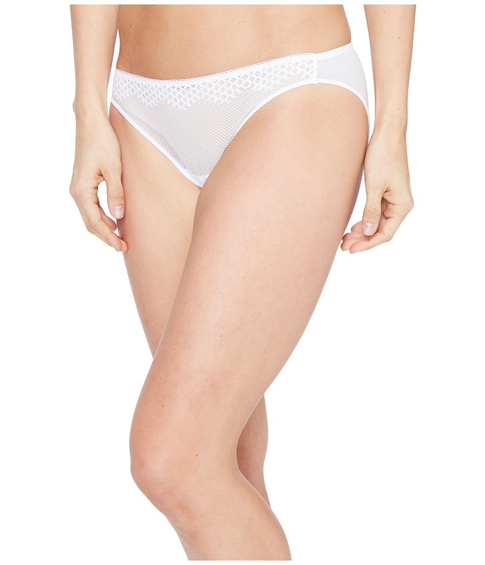 OnGossamer - The Show Off Bikini G1112 (Sandstorm) Women's Underwear