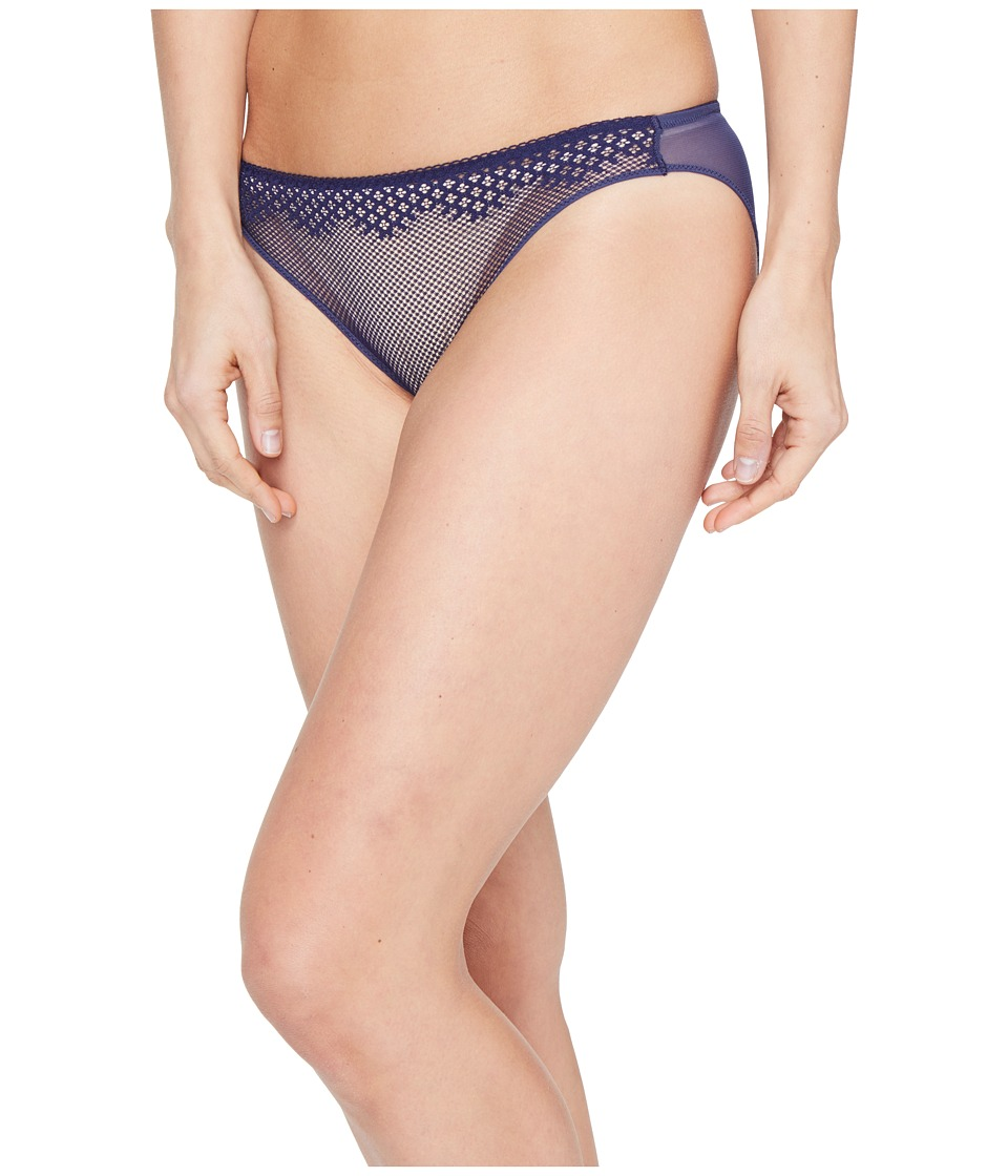 OnGossamer - The Show Off Bikini G1112 (Stargaze) Women's Underwear