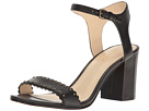 Nine West Gurl