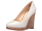 Nine West Halenia 3