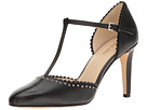 Nine West Howella