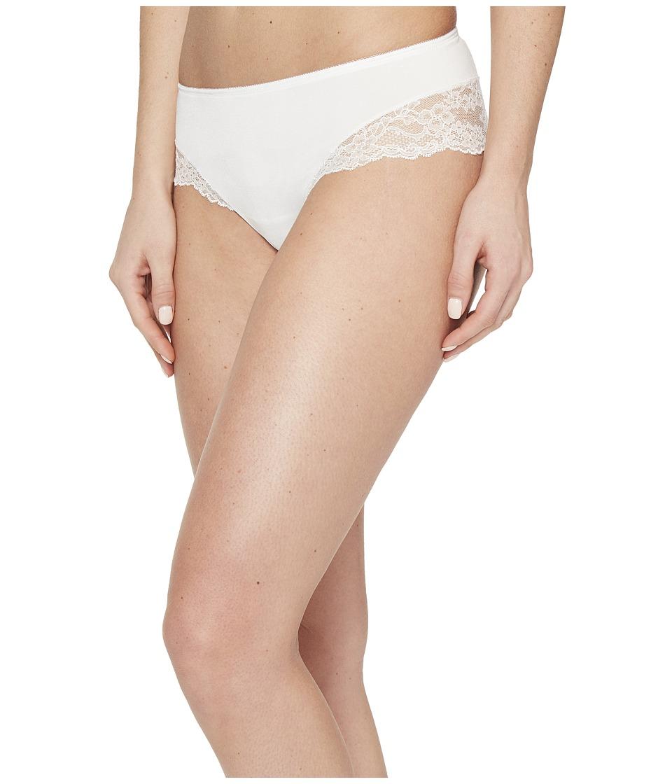 Le Mystere - The Perfect 10 Tanga 3399 (Pearl) Women's Underwear