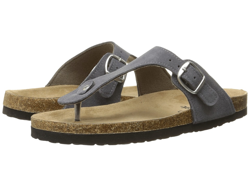 Northside - Bindi (Gray) Women's Shoes