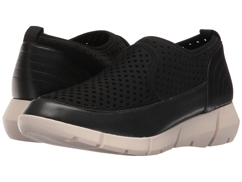 Calvin Klein - Werner (Black) Women's Shoes