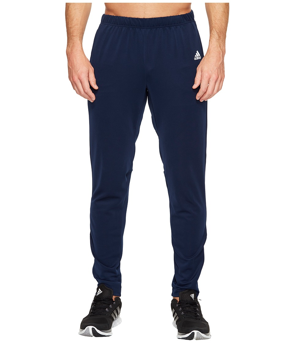 adidas - Response Astro Pants (Collegiate Navy) Men's Casual Pants
