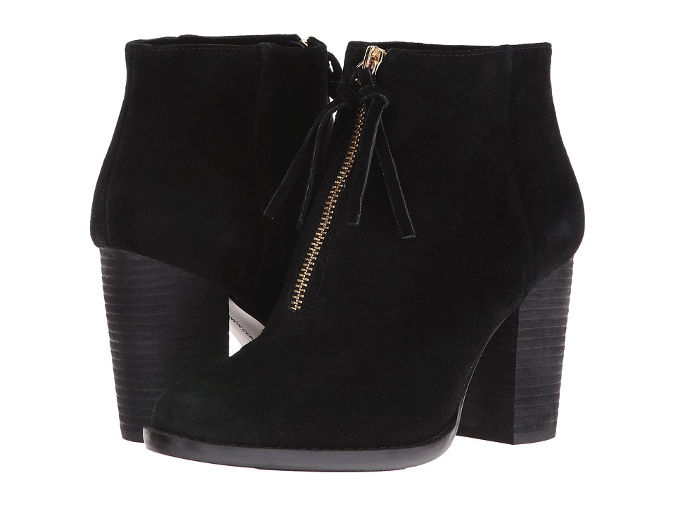 French Connection Avella (Black) Women