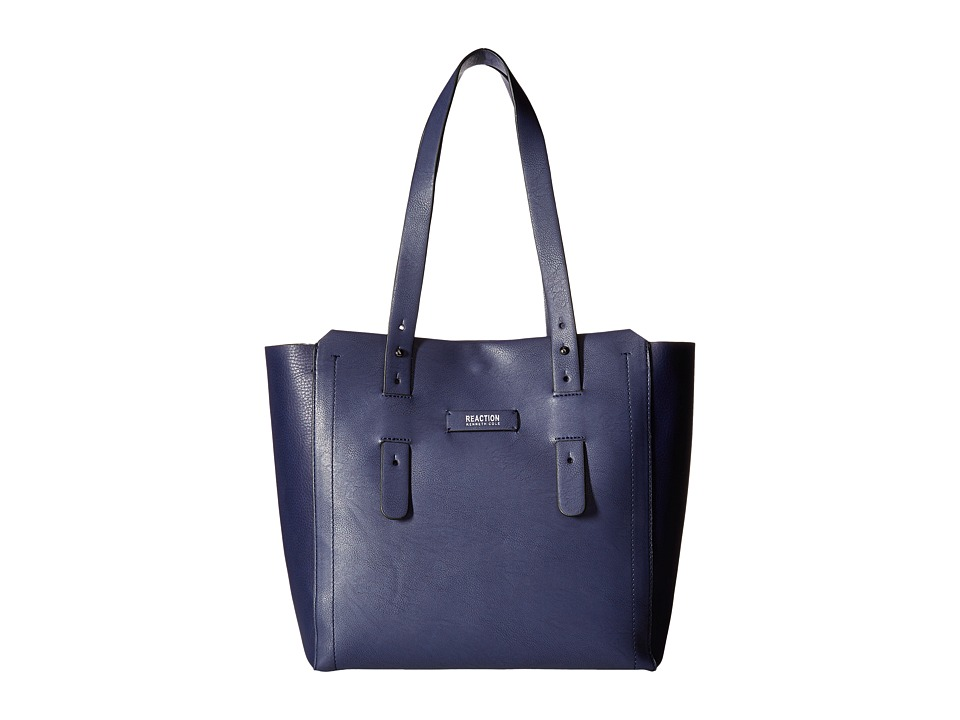 Kenneth Cole Reaction - Pull Through Tote (Marina) Tote Handbags