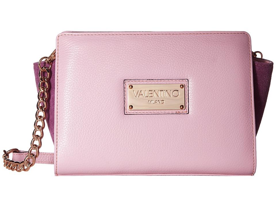 Valentino Bags by Mario Valentino - Kiki (Peonia) Handbags