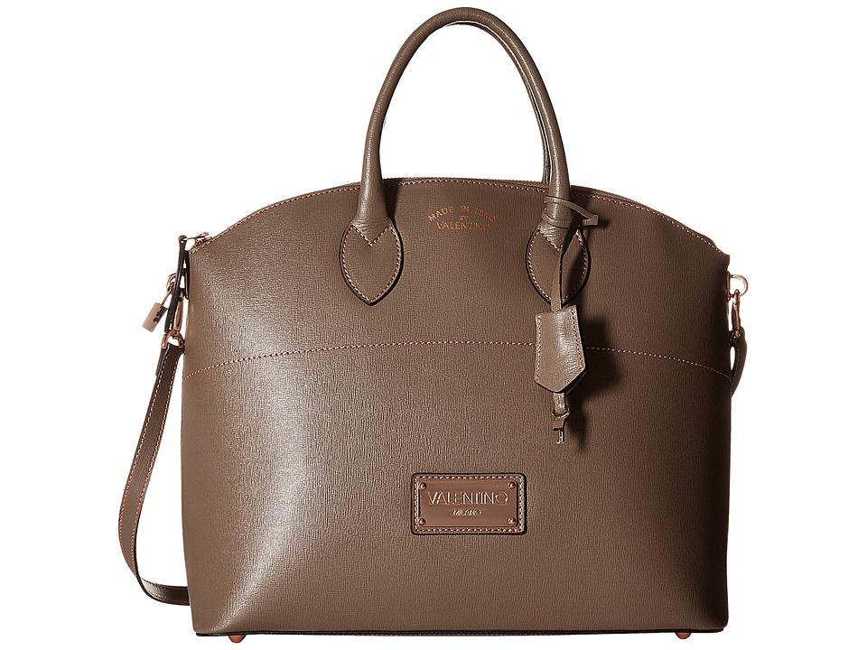 Valentino Bags by Mario Valentino - Bravia (Savana) Handbags