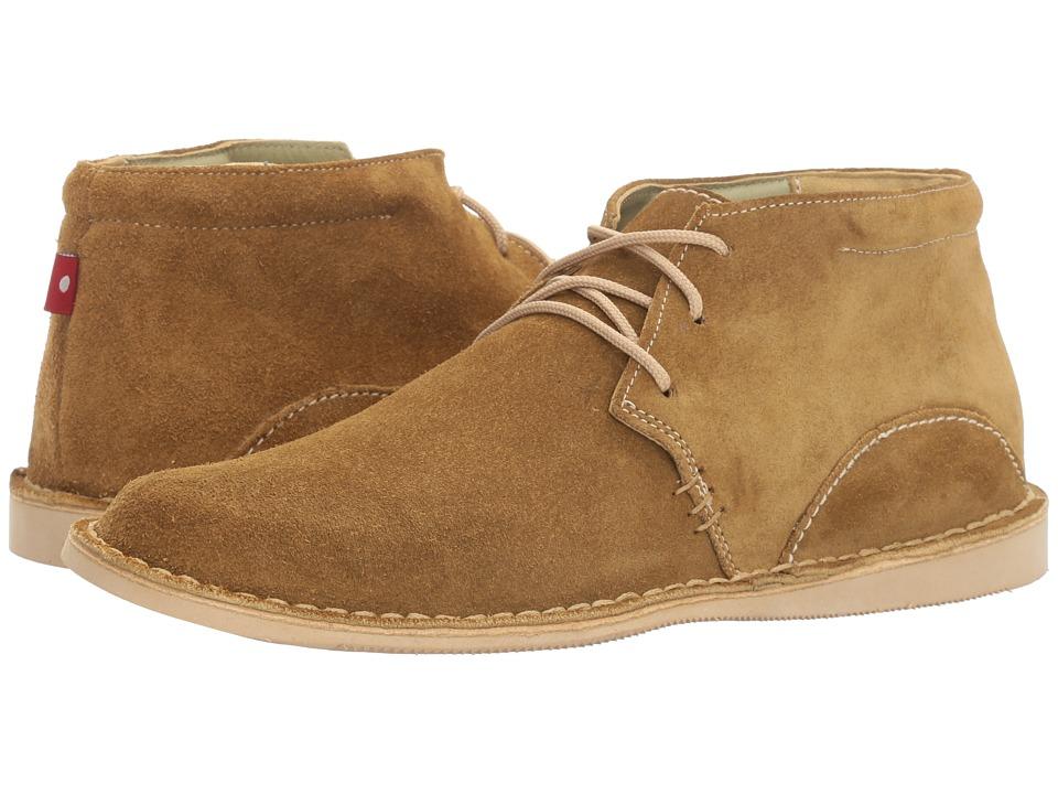 Oliberte Shoes For Sale